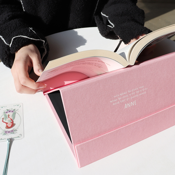 뉴 스마트 독서대 - 세계문학 정글북