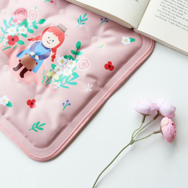 [주문 제작 상품] 쿨매트